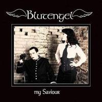 Purchase Blutengel - My Saviour
