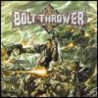 Purchase Bolt Thrower - Honour-Valour-Pride