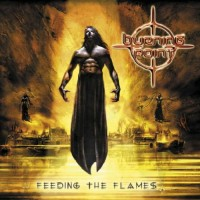 Purchase Burning Point - Feeding The Flames