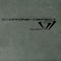 Purchase C-Drone Defect - Nemesis