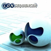 Purchase C.O.N. Sequencer - Contact
