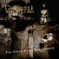 Purchase Cadaveria - Far Away from Conformity