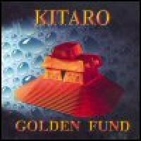 Popular Download Kitaro  Golden Fund The Best Of Kitaro 2000
