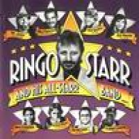 buy ringo starr ringo starr and his all star band live mp3 download. Black Bedroom Furniture Sets. Home Design Ideas