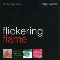 Purchase Roger Waters - Flickering Flame