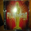 Purchase VA - Film Oscar CD1 Mp3 Download