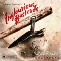 Purchase VA - Quentin Tarantinos Inglourious Basterds Mp3 Download