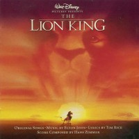 Purchase VA - The Lion King