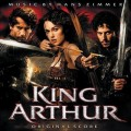 Purchase Hans Zimmer - King Arthur Mp3 Download