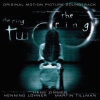 Purchase Hans Zimmer - The Ring & The Ring Two