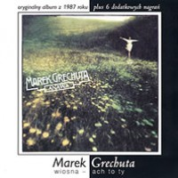 Purchase Marek Grechuta - Wiosna - Ach To Ty