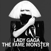 Purchase Lady GaGa - The Fame Monster