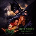 Purchase U2 - Batman Forever Mp3 Download