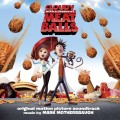 Purchase Mark Mothersbaugh - Cloudy With A Chance Of Meatballs Mp3 Download