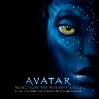Purchase James Horner - Avatar