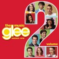 Purchase Glee Cast - Glee: The Music, Volume 2 Mp3 Download