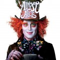 Purchase VA - Almost Alice Mp3 Download
