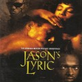 Purchase VA - Jason's Lyric Mp3 Download