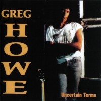 Greg Howe - Uncertain Terms.jpg
