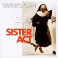 Purchase VA - Sister Act Mp3 Download