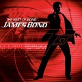 Purchase VA - Best of Bond...James Bond (40th Anniversary Edition) Mp3 Download