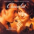 Purchase Rachel Portman - Chocolat Mp3 Download