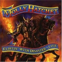 flirting with disaster molly hatchet bass cover photo images free download