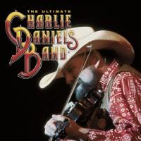 Purchase CHARLIE DANIELS BAND - The Ultimate Charlie Daniels Band CD2