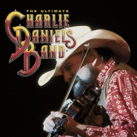 Purchase Charlie Daniels Band - The Ultimate Charlie Daniels Band CD2