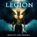 Purchase Jonh Frizzell - Legion Mp3 Download