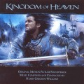 Purchase Harry Gregson-Williams - Kingdom Of Heaven Mp3 Download