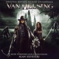 Purchase Alan Silvestri - Van Helsing Mp3 Download