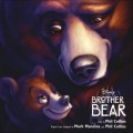 Purchase Phil Collins - Brother Bear Mp3 Download