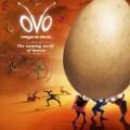 Purchase Cirque Du Soleil - Ovo Mp3 Download