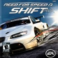 Purchase VA - Need For Speed Shift Mp3 Download