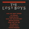 Purchase VA - The Lost Boys Mp3 Download