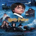Purchase John Williams - Harry Potter and the Sorcerer's Stone Mp3 Download