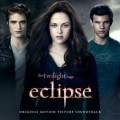 Purchase VA - The Twilight Saga: Eclipse Mp3 Download