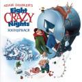 Purchase Adam Sandler - Eight Crazy Nights Mp3 Download