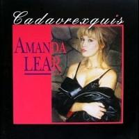 Amanda%20Lear%20-%20Cadavrexquis.jpg