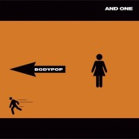 Purchase And One - Bodypop