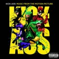 Purchase VA - Kick-Ass Mp3 Download