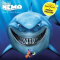Purchase Thomas Newman - Finding Nemo Mp3 Download