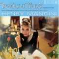 Purchase Henry Mancini - Breakfast at Tiffany's Mp3 Download