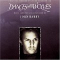 Purchase John Barry - Dances With Wolves Mp3 Download