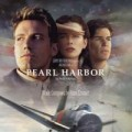 Purchase Hans Zimmer - Pearl Harbor Mp3 Download
