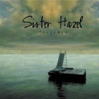 Sister Hazel 20 In '10 Collection