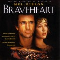 Purchase James Horner - Braveheart Mp3 Download