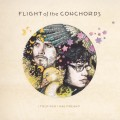 Purchase Flight Of The Conchords - I Told You I Was Freaky Mp3 Download