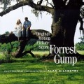 Purchase Alan Silvestri - Forrest Gump Mp3 Download